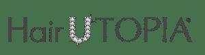 hairutopia.gr